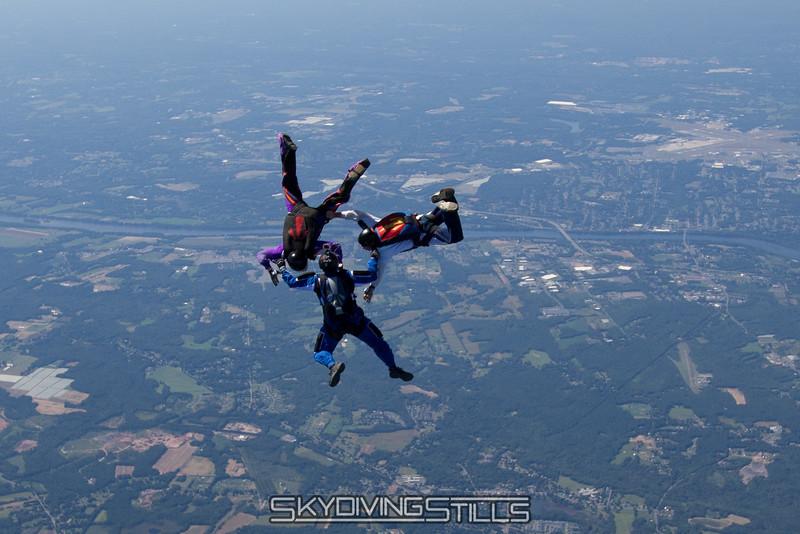 2013-09-07_skydive_cpi_0325