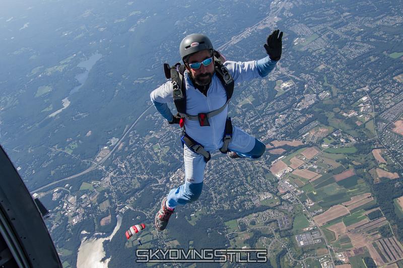 2013-09-07_skydive_cpi_0156