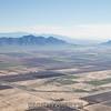 2014-12-29_skydive_eloy_0196