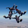 2014-12-26_skydive_eloy_0230