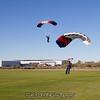 2014-12-26_skydive_eloy_0173