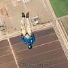 2014-12-28_skydive_eloy_0387