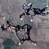 2014-12-26_skydive_eloy_0674