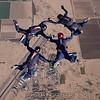 2014-12-26_skydive_eloy_0109