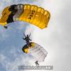 2015-01-01_skydive_eloy_0092