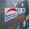 2014-12-26_skydive_eloy_0193