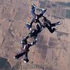 2014-12-29_skydive_eloy_0665