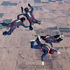 2014-12-26_skydive_eloy_0237