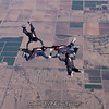 2014-12-26_skydive_eloy_0043