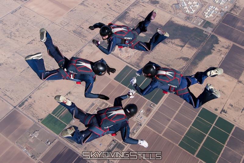 2014-12-27_skydive_eloy_0457