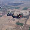 2014-12-28_skydive_eloy_0501