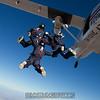 2014-12-26_skydive_eloy_0031