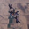 2014-12-26_skydive_eloy_0055