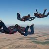 2014-12-26_skydive_eloy_0136
