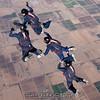 2014-12-27_skydive_eloy_0607