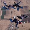 2014-12-26_skydive_eloy_0083