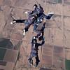 2014-12-29_skydive_eloy_0685