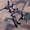 2014-12-27_skydive_eloy_0451