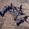 2014-12-29_skydive_eloy_0698