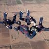 2014-12-29_skydive_eloy_0735