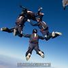 2014-12-27_skydive_eloy_0591