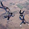2014-12-27_skydive_eloy_0603