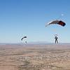 2014-12-26_skydive_eloy_0160
