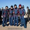 2014-12-26_skydive_eloy_0013