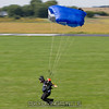 2014-09-17_skydive_chicago_0553