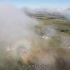 2014-09-13_skydive_chicago_0097