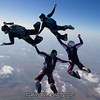 2014-09-17_skydive_chicago_1118