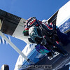 2014-09-16_skydive_chicago_0836
