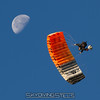 2014-09-14_skydive_chicago_0020