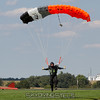 2014-09-17_skydive_chicago_0851