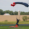 2014-09-17_skydive_chicago_0514