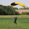 2014-09-17_skydive_chicago_0513