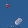 2014-09-14_skydive_chicago_0045