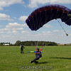 2014-09-17_skydive_chicago_0785