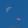 2014-09-16_skydive_chicago_0274