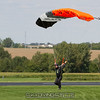 2014-09-17_skydive_chicago_0520