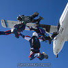 2014-09-17_skydive_chicago_0900