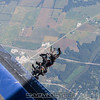 2014-09-17_skydive_chicago_1110