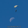 2014-09-16_skydive_chicago_0252