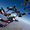2014-09-16_skydive_chicago_0023