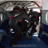 2014-09-17_skydive_chicago_0886