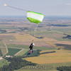 2014-09-17_skydive_chicago_1054