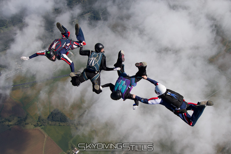 2014-09-17_skydive_chicago_0991