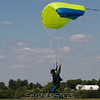 2014-09-17_skydive_chicago_0529