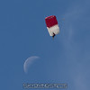 2014-09-17_skydive_chicago_0074