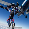 2014-09-17_skydive_chicago_0622